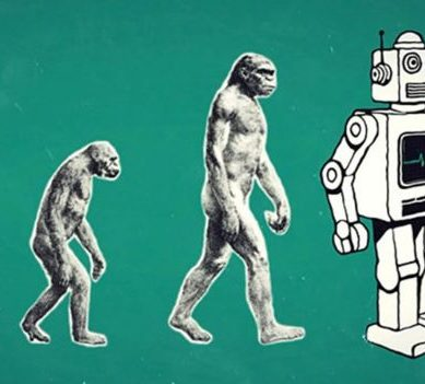 What is transhumanism and why many say it is an inevitable future
