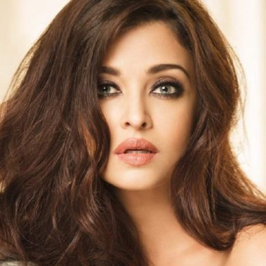 Aishwarya Rai will pay tribute to Lata Mangeshkar in 'Fanney Khan'