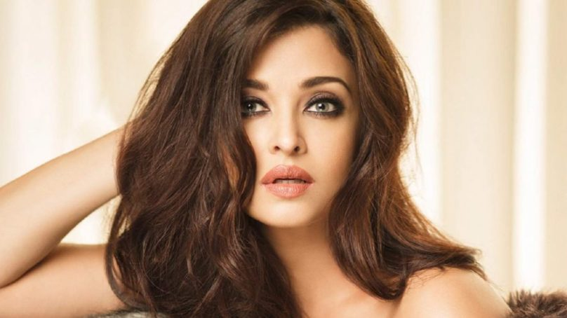 Aishwarya Rai will pay tribute to Lata Mangeshkar in 'Fanney Khan'