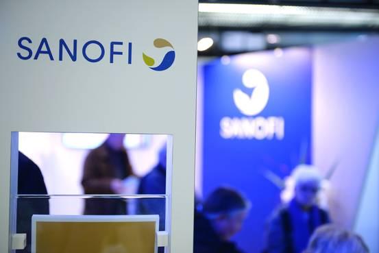 Sanofi confirms deal to buy Bioverativ for $11.6 billion