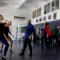 Ballet star Acosta's company is part of Cuban arts rebirth