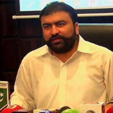 Bugti, Malik among Balochistan CM contenders