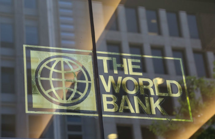 Economic growth to pick up pace in Pakistan, says World Bank report