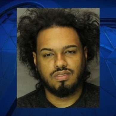 'Sell Drugsz' rapper sentenced for narcotics trafficking in Rhode Island