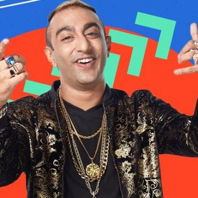 Bigg Boss 11: Akash Dadlani should leave the house, says poll