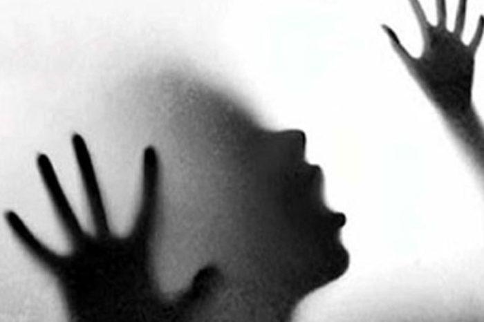 Police arrest murderer of 12 year old boy in Karachi