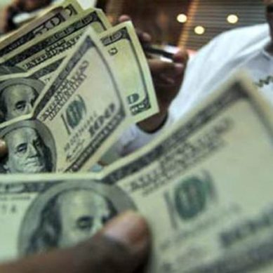 SBP move likely to cause dollar shortage in open market