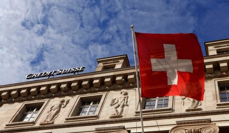 Tax info exchange with Switzerland to start soon