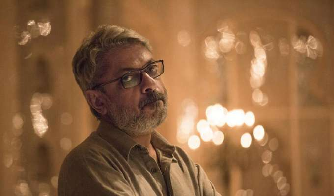 Sanjay Leela Bhansali loves challenges and his films before Padmaavat are proof