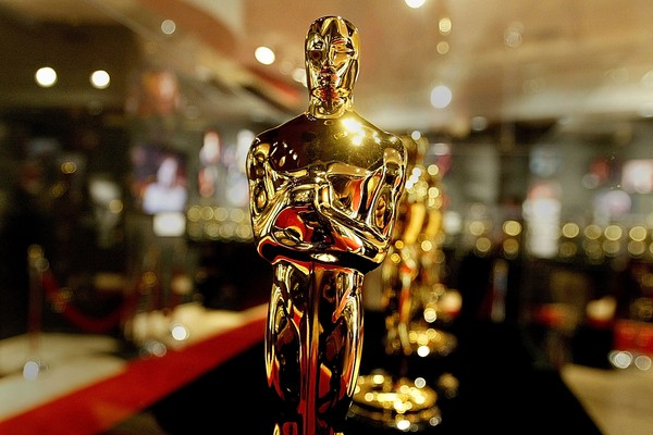 nominations for the 2018 Academy Awards