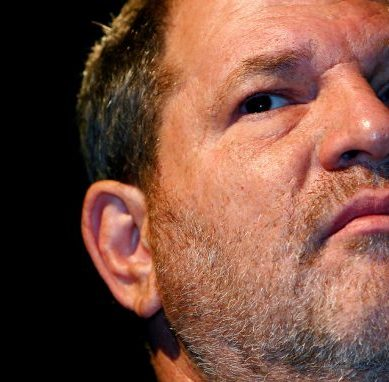 Miramax bid for Weinstein Co. complicates sale process: LA Times