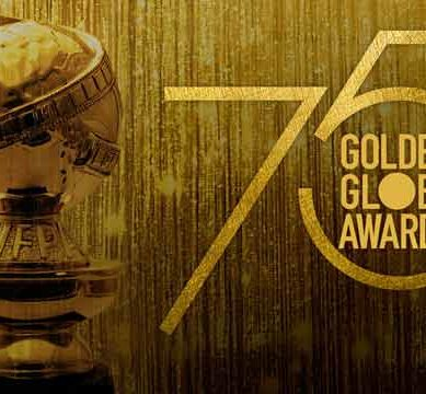 2018 Golden Globe Awards Winners list