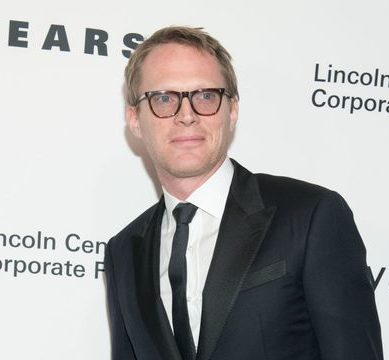 Paul Bettany in talks to play Prince Philip in The Crown