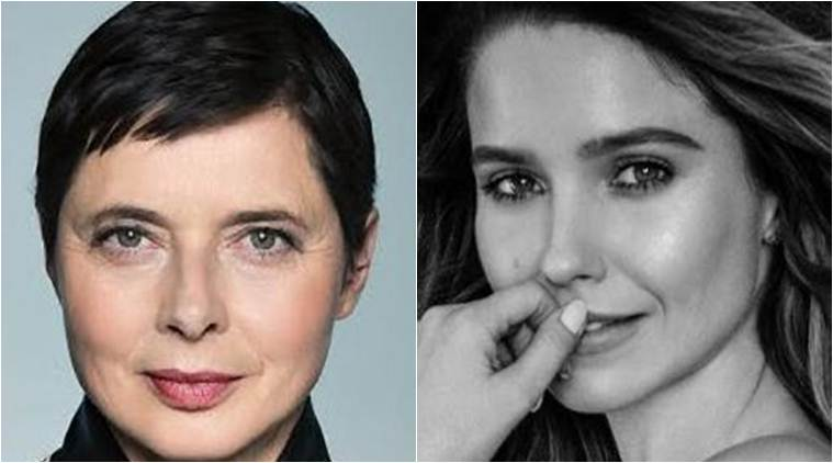 The Incredibles 2: Sophia Bush, Isabella Rossellini join the cast; full details inside