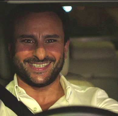 Kaalakaandi box office collection day 3: Saif Ali Khan film collects Rs 3.85 crore in opening weekend