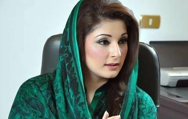 NAB move to revive Calibri font charge against Safdar, Maryam