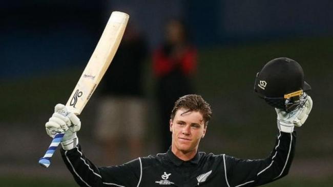 NZ, SA reach Super League stage; WI dethroned