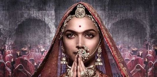 Padmaavat cleared for release in Pakistan