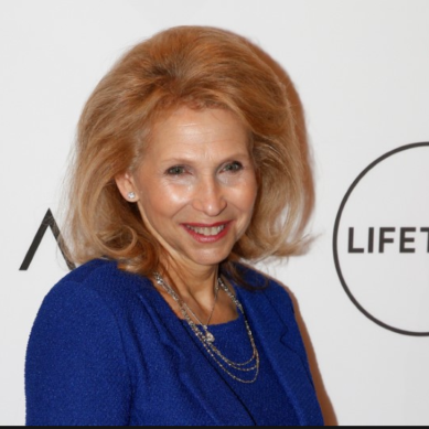 Shari Redstone explores adding new CBS directors: WSJ