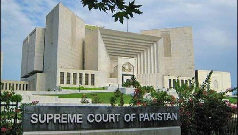 Malpractices at private medical colleges have eroded value of Pakistani degrees, notes SC