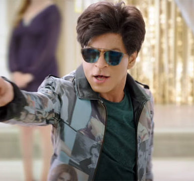 Zero: Everything we know about the Shah Rukh Khan starrer so far
