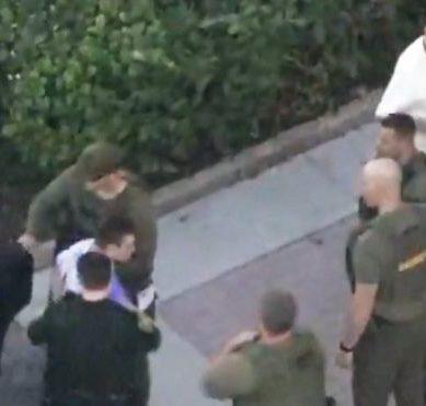 Florida shooting: Who is Nikolas Cruz, the author of the mass shooting at Parkland's Stoneman Douglas High School?