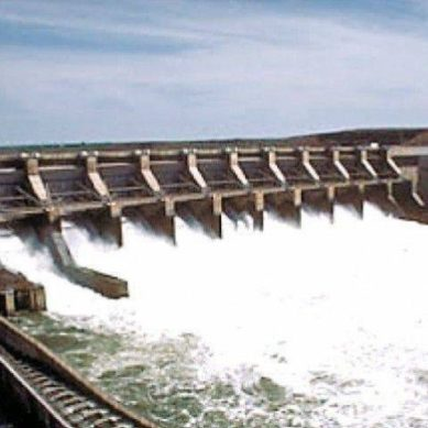 Govt approves 24 projects worth Rs185 billion