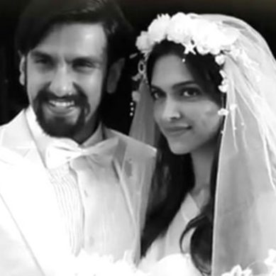Deepika and Ranveer all set for a dream wedding this year?