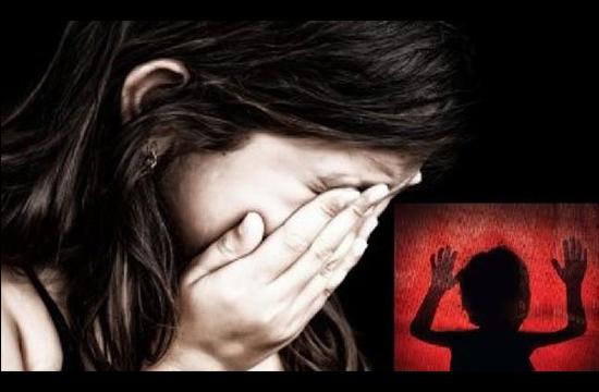 Asma rape-murder case: Suspect's DNA matches sample