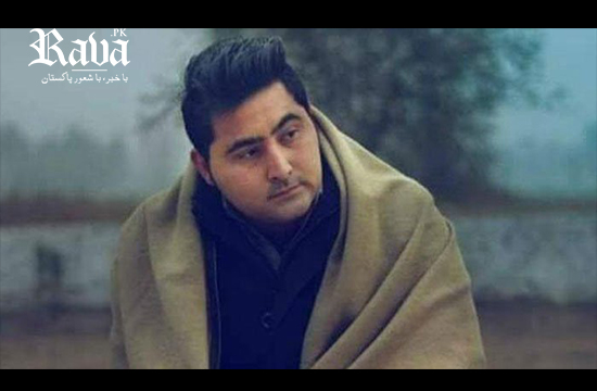 Verdict on Mashal Khan murder case to be announced today