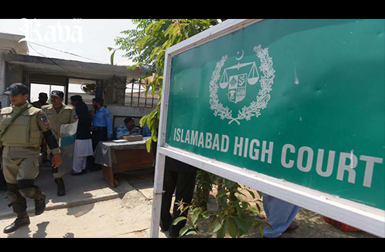 IHC issues notices to Interior Ministry, Pemra over reporting of rape victim's identities in media