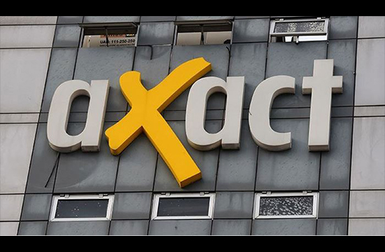 Degree from Axact cost $5,000 and given in an hour: DG FIA