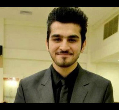SC to continue hearing Shahzeb murder case appeal today
