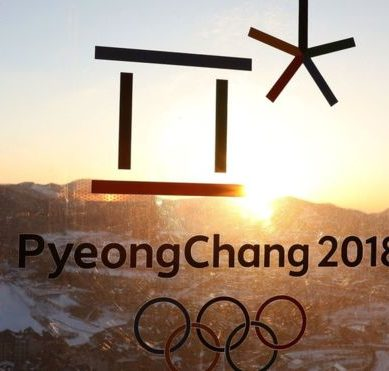 6 things you should know to enjoy the Olympics of PyeongChang 2018