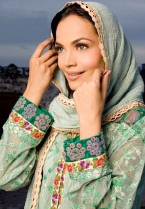 Amina-Sheikh-Biography-info