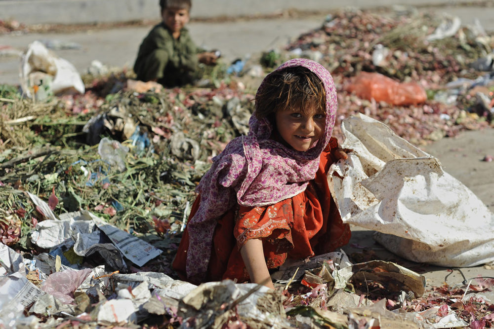 child-labour-pakistan