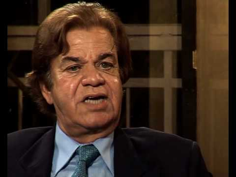 Qazi Wajid: Veteran Actor passed away creating a legacy of great acting