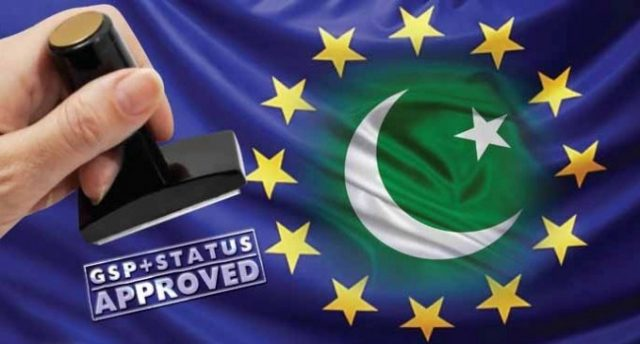 Is Pakistan close to a Free Trade Agreement with the EU?