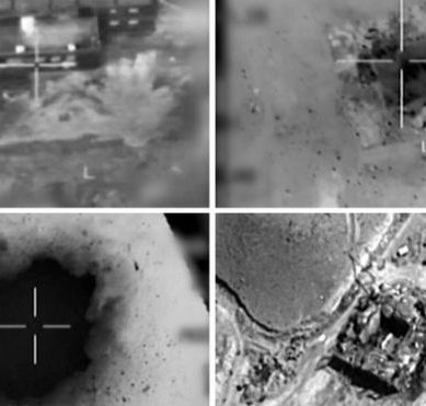 Why Israel recognizes destroying a nuclear reactor in Syria 11 years ago for the first time