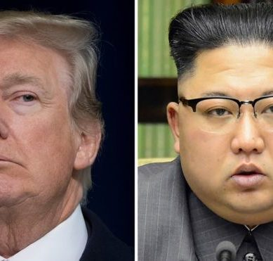 North Korea breaks its silence after the announcement of the meeting between Kim Jong-un and Donald Trump with a threat