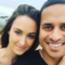 Australian cricketer Usman Khawaja's fiancé 'Rachel McLellan' opens up on embracing Islam