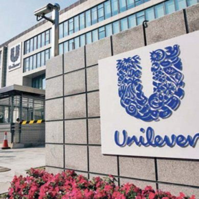 Pakistan to be injected with fresh $120 million investment, Unilever