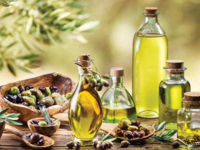 Increase in taxes on the import of edible oil in the upcoming budget for FY2018-19