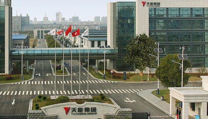 Chinese Battery Maker Tianneng Project Soon to Hit Pakistan For Foreign Plant?