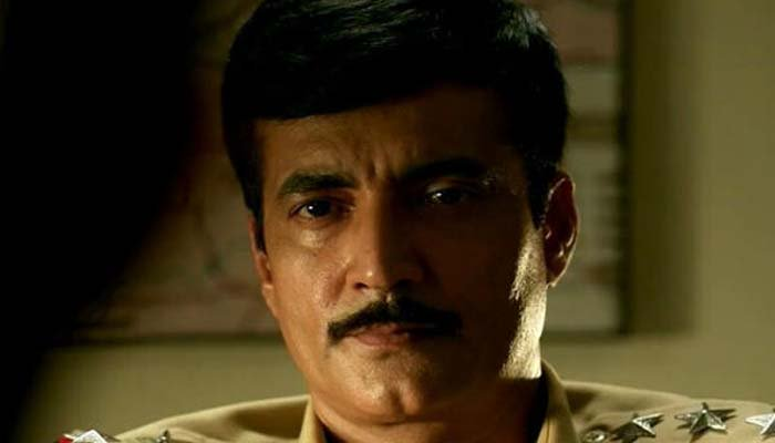 Another Bollywood Demise: 'Raees' actor Narendra Jha passes away