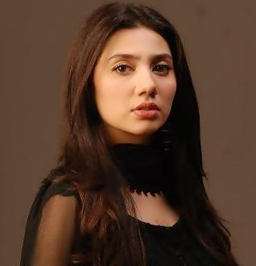 Mahira Khan Talks about 'Women Empowerment' and 'Times Up' Campaign in Pakistan