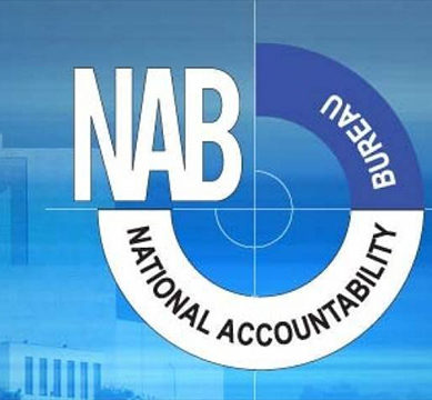 NAB summons Pakistan's envoy-designate to US in embezzlement case