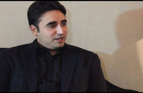Bilawal vows to foil attempts to privatize PIA and PSM