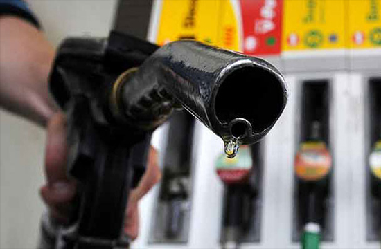 Fuel tariff slashed by Rs2.28 per unit