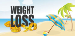 8-Tips-to-Lose-Weight-This-summer